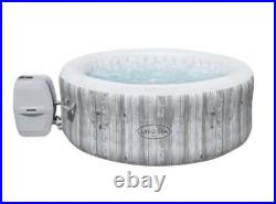 Lay Z Spa Fiji BRAND NEW 2-4 Person Inflatable Hot Tub 2021-FREE FAST DELIVERY